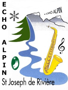 Logo_Echo_Alpin