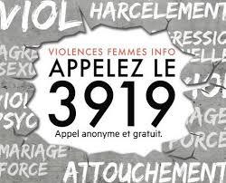 violence_femme