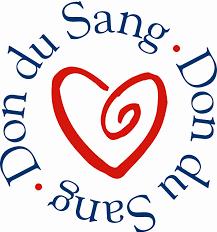 don_sang