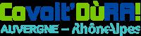covoiturage_logo