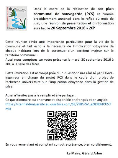 Convocation_reunion_publique_PCS
