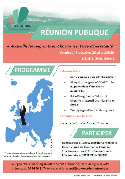 160922_affiche_reunion_publique_accueil_migrants