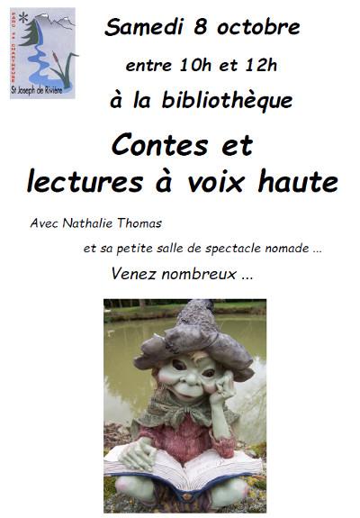 161008_contes_voix_haute