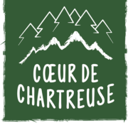 logo-coeur-de-chartreuse