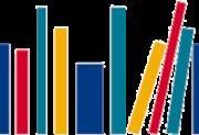Horaires de la Bibliothèque