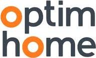 Logo optihome