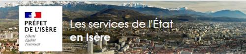 Téléchargez et consultez les informations sur le site internet de la préfecture