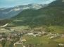 Village_Panoramique