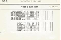 02_1927_transport_horaires_vsb_r