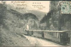 13_1906_Transport VSB_r