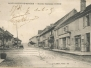 Village Bourg